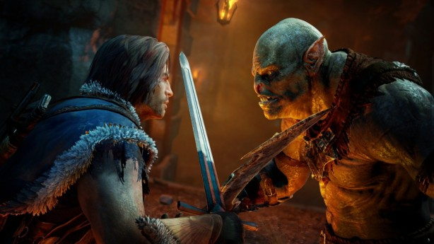 ShadowofMordor_Screen21-1024x576