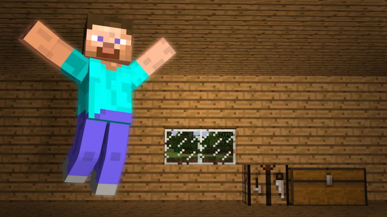 Minecraft  generalgeekery