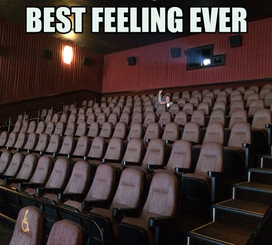 funny-alone-movie-theater-empty