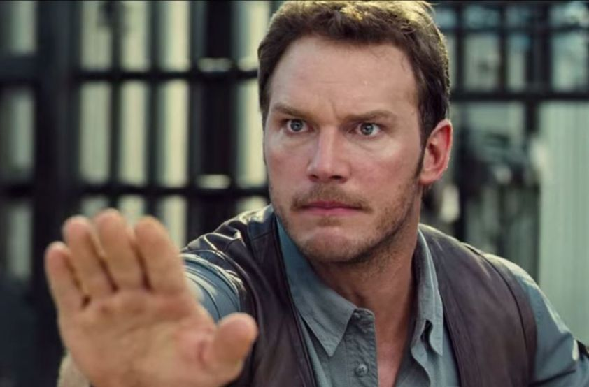 Jurassic-World-Chris-Pratt-850x560