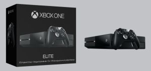 xbox-one-elite-bundle-64