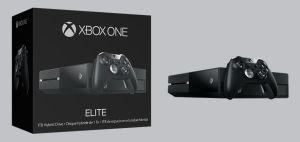 xbox-one-elite-bundle-64
