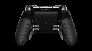 xbox-one-elite-controller-2