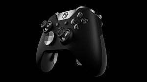 xbox_one_elite_controller