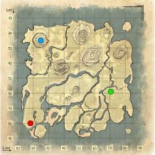 500px-Obelisk_Locations