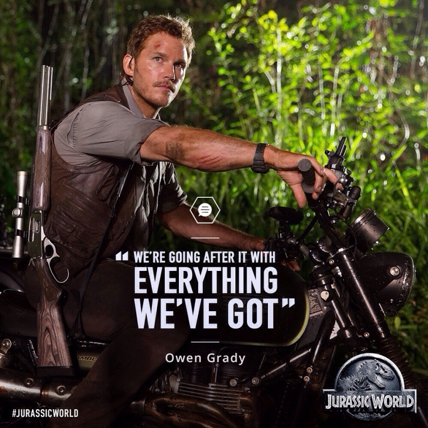 Owen-Grady-Quote-Jurassic-World-jurassic-world-38360619-1000-1000