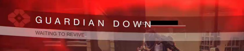 Destiny-guardian-down